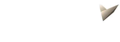 JT Motion Vermietung & Transport